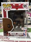 Ultimate Funko Pop Michael Jordan Figures Gallery and Checklist 33