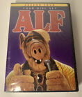 1987 Topps Alf Trading Cards 50