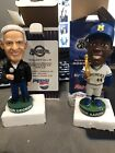 Harry Doyle Talking Bobblehead Goes Just a Bit Outside for Brewers Stadium Giveaway 16