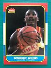 Top 1980s Basketball Rookie Cards to Collect 21