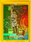 Top 10 Tim Duncan Cards of All-Time 41