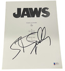 The Envelope Please: Autograph Cards of the 2013 Academy Award Nominees 19