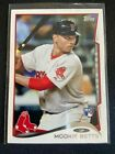 2014 Topps Update Series Baseball Cards 10