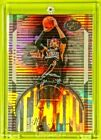 Top Allen Iverson Cards of All-Time 27