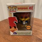 Funko Pop Woody Woodpecker Vinyl Figures 24