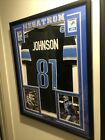 Calvin Johnson Football Cards: Rookie Cards Checklist and Buying Guide 68