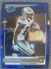 Top Dallas Cowboys Rookie Cards of All-Time 72