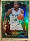 2012-13 Select Green Prizm Industry Summit Exclusive Basketball Cards 19