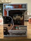 Ultimate Funko Pop WWE Wrestling Figures Checklist and Gallery 136