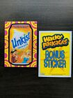 2012 Topps Wacky Packages All-New Series 9 Trading Cards 14