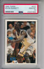 Ultimate Kevin Garnett Rookie Cards Checklist and Gallery 21