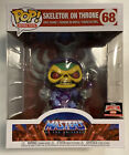 Ultimate Funko Pop Masters of the Universe Figures Checklist and Gallery 86