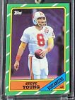 Top Steve Young Football Cards for All Budgets  41
