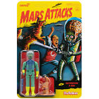 2013 IDW Limited Mars Attacks Sketch Cards 13