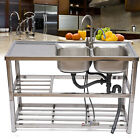 Industrial Automatic Leather Sewing Machine Lockstitch Fabrics Sewing Quilting