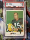 1969 Topps Football Cards 34