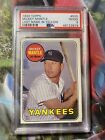 10 Most Collectible New York Yankees of All-Time 19