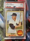 10 Most Collectible New York Yankees of All-Time 12