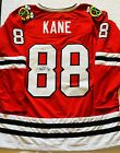 Chicago Blackhawks Collecting and Fan Guide 99