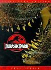 Are New Jurassic Park Trading Cards on the Way? 18
