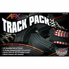 AFX Racemasters Track Pack