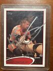2020 Topps WWE Triple H 25th Anniversary Wrestling Cards 21