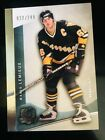 2012-13 Upper Deck The Cup Hockey 22