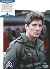RICHARD GERE SIGNED AUTHENTIC 'PRETTY WOMAN' 8X10 PHOTO 8 PROOF BECKETT COA BAS