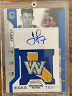 Jeremy Lin Cards, Rookie Cards and Autographed Memorabilia Guide 41