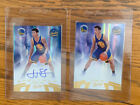 Jeremy Lin Cards, Rookie Cards and Autographed Memorabilia Guide 47