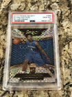 Elfrid Payton Rookie Cards Guide and Checklist 51