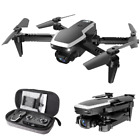S171 Mini Pocket RC Drone Quadcopter GPS Wi Fi Connectivity with 4K HD Camera