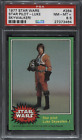 1977 Topps Star Wars Series 4 Trading Cards 64