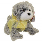 TY Beanie Baby - RAMBLE the Dog BBOM August 2005 [Toy]