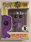 Ultimate Funko Pop Candy Figures Gallery and Checklist 21