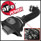 AFE Momentum Cold Air Intake System fits 2015 2019 Chevy Corvette Z06 62L