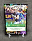 2019 Panini NFL Five Trading Card Game Football Cards 22