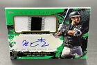 2022 Topps Inception Baseball Cards 31