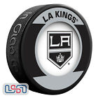 Los Angeles Kings Collecting and Fan Guide 8
