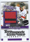 2013-14 In the Game Heroes and Prospects Hockey Cards 8