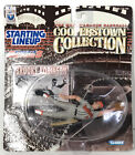 BROOKS ROBINSON Orioles Starting Lineup 1997 Cooperstown Collection Kenner MLB