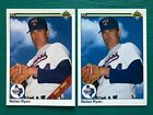 Nolan Ryan Cards, Rookie Cards and Autographed Memorabilia Guide 20