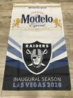 Oakland Raiders Collecting and Fan Guide 10