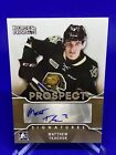 2015-16 Leaf ITG Heroes & Prospects Hockey Cards 3