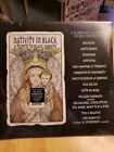Nativity in Black Tribute to Black Sabbath Ozzy Therapy +more