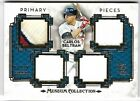 2014 Topps Museum Collection Baseball Cards 52
