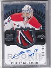 2013-14 Upper Deck The Cup Hockey Cards 14