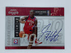 Jrue Holiday Rookie Cards and Autograph Memorabilia Guide 20