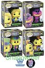 2016 Funko Alice Through the Looking Glass Mystery Minis 20