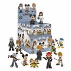 DISNEY KINGDOM OF HEARTS FUNKO MYSTERY MINI SEALD CASE 12 BLIND BOXS